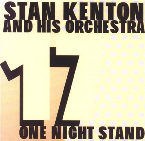 One Night Stand by Magic Records UK