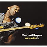 The Ozell Tapes [2 CD]