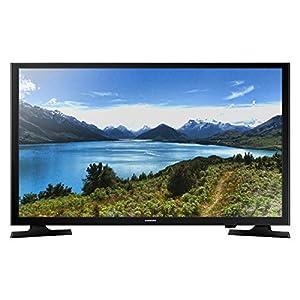 Samsung UN32J400DAF 32-Inch 720p 60Hz LED TV (Certified Refurbished)