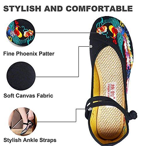 Chaussures Femmes Chaussures Brod Chaussures Femmes Brod Chnhira Femmes Brod Chnhira Chnhira Chnhira qfIU5wxE