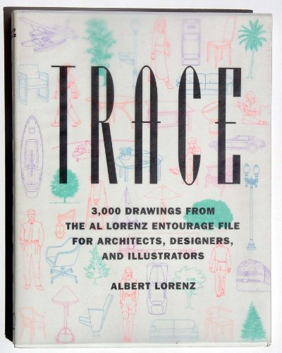 Trace ()