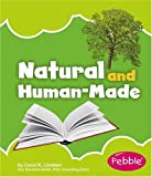 Natural and Human-Made, Carol K. Lindeen and Carol J. Lugtu, 1429628898