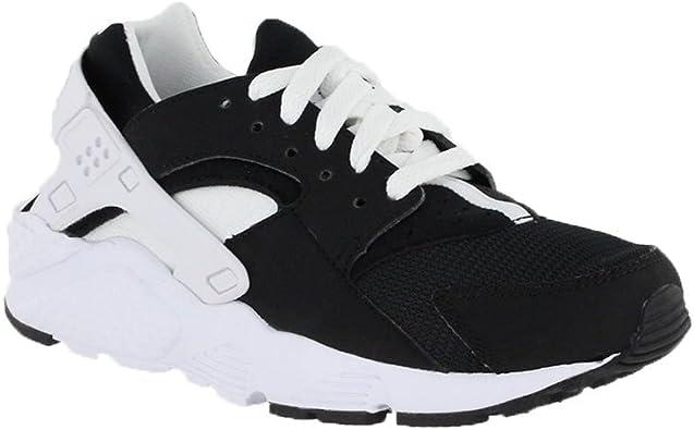air max 90 bianche e nera