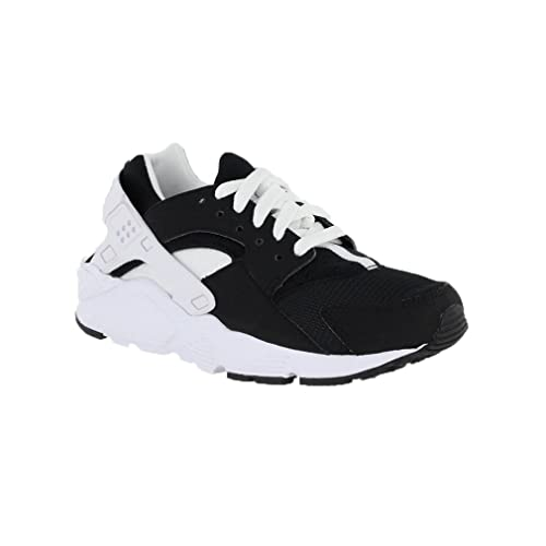 d4ccc83e965 Image Unavailable. Image not available for. Color: Nike Huarache Run Boys  ...