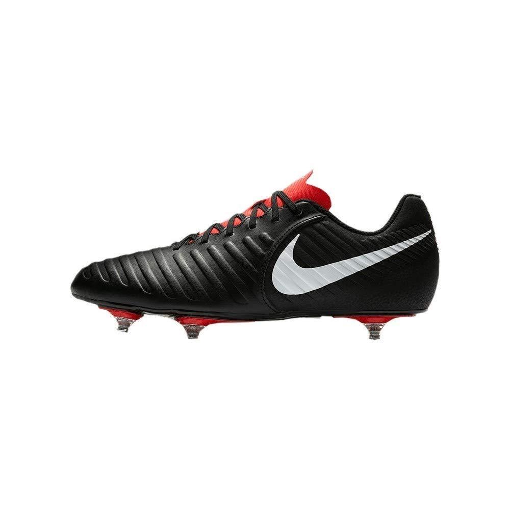Nike Herren Legend 7 Club Sg Sg Sg Turnschuhe 613821