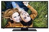 Telefunken XF40A101 102 cm (40 Zoll) Fernseher (Full HD, Triple Tuner, DVB-T2 H.265/HEVC)