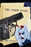 The czech Files, Ryan Anderson, 1430312017