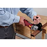 Safety Guard Protector Designed for 4 in. and 4.5 in. Diameters Angle Grinders Tools