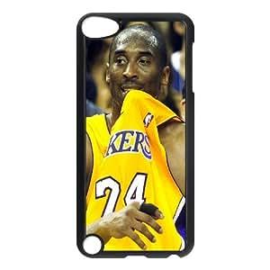 JJZU(R) Design Custom Phone Case with Kobe Bryant for Ipod Touch 5 - JJZU920091