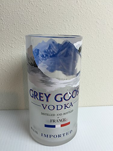 grey-goose-drinking-glass
