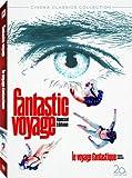 Fantastic Voyage (Bilingual Special Edition)