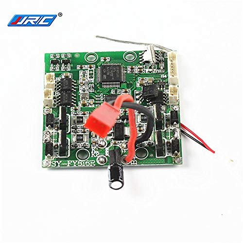 1pcs Receiver Laliva H40 H40WH RC Quadcopter Spare Parts CW CCW Motor  Gear   Charger   Receiver   Blade   tire   Remote Control  (color  4pcs Motor)