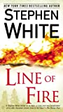 Line of Fire (Dr. Alan Gregory Novels Book 19)