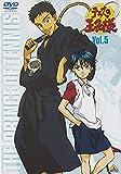 テニスの王子様 Vol.5 [DVD]
