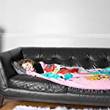 Franco A3348C Kids Bedding Super Soft Plush