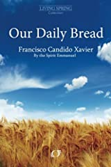 Our Daily Bread Paperback