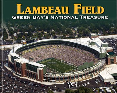 Lambeau Field: Green Bay