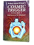 img - for Cosmic Trigger Vol.I book / textbook / text book