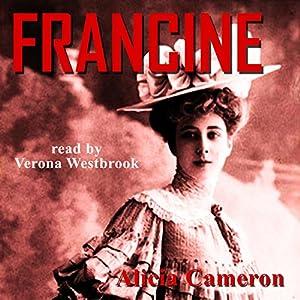 Francine Audiobook