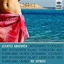 Leichter abnehmen mit Hypnose Hörbuch von Katja Schütz Gesprochen von: Katja Schütz