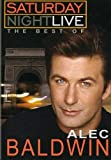 Saturday Night Live - Best of Alec Baldwin
