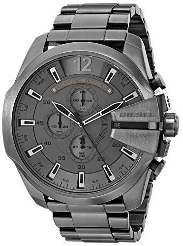diesel-mens-dz4282-mega-chief-gunmetal-watch