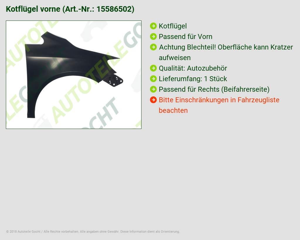 Tropfschutz und Beschriftung KW-JO-K08 Taufkerze Kommunionkerze K-8 Silber//Blau inkl