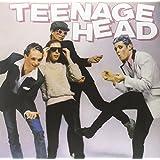 Teenage Head (Vinyl)