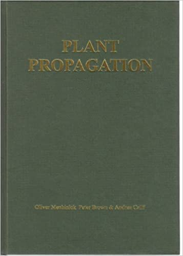 Httpg reviewsipadpubse books online for all the plant hunters or 51tjbmhisglsx355bo1204203200g fandeluxe Image collections