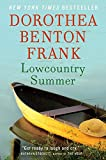 Lowcountry Summer (A Plantation Sequel)