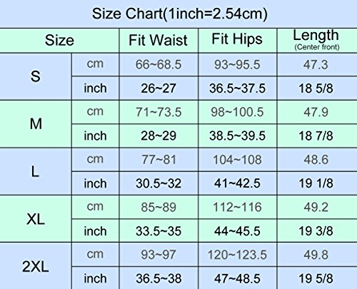 Irregular Skinny Nero A Bodycon Gonna Tubino Kasin Kate 1 Kk950 Vintage Women Formal kk950 qwPnSzt