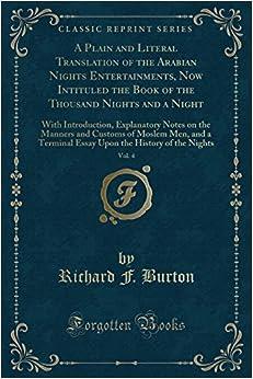 Complete Arabian Nights   AbeBooks Antiqbook