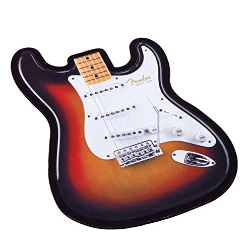 fenderr-strat-body-mouse-pad