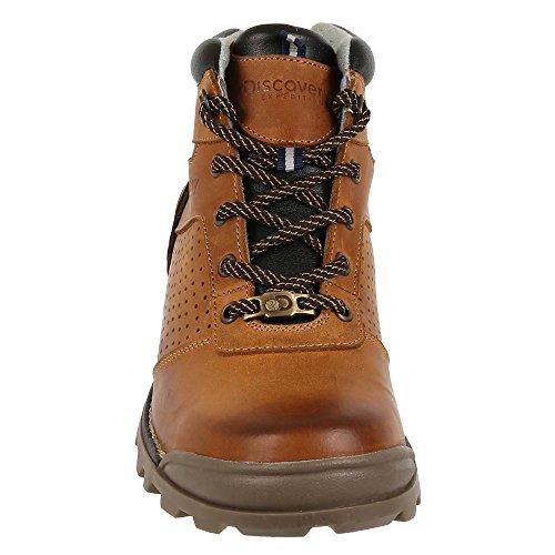 Discovery-ekspedisjonen Menns Boot Honning