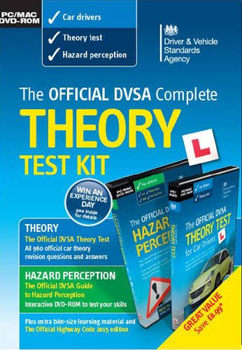 DVSA-Official-Complete-Theory-Test-Kit-2016-Edition-MacPC