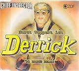Horst Tappert ist Derrick ('98 Dance Remix)