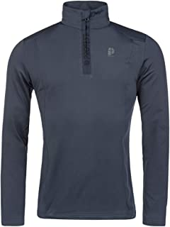43236d764370 Protest WILLOWY 1 4 ZIP TOP  Amazon.co.uk  Sports   Outdoors