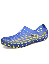 Mens Water Shoes Amazon Ca