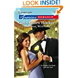 From Texas, with Love (Harlequin American Romance, No. 1157) Cathy Gillen Thacker