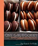 One Girl Cookies, Dawn Casale and David Crofton, 0307720489
