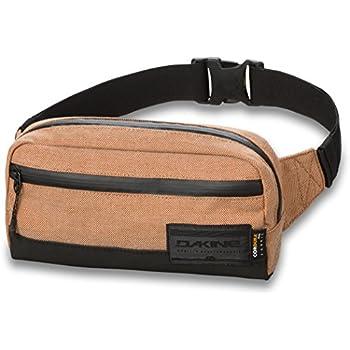 Dakine Classic Hip Pack 9 x 5 x 3-Inch) Dakine Bags 6 8130205-Black