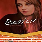 Beaten | Suzanne Weyn
