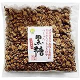 希少波照間産 純黒糖くず 1kg×1袋 お得 沖縄で造られる黒糖の中でも特に人気の高い波照間島の黒糖 香り豊かでミネラル豊富でおやつや料理等にも使えます。