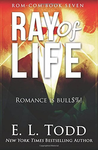 Read Online Ray of Life (Volume 7) ebook