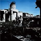 DEUS EX MACHINA(+DVD)(TYPE B) by Nightmare