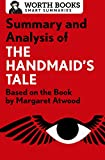 Download Summary and Analysis of The Handmaid's Tale: Based on the Book by Margaret Atwood (Smart Summaries) in PDF ePUB Free Online