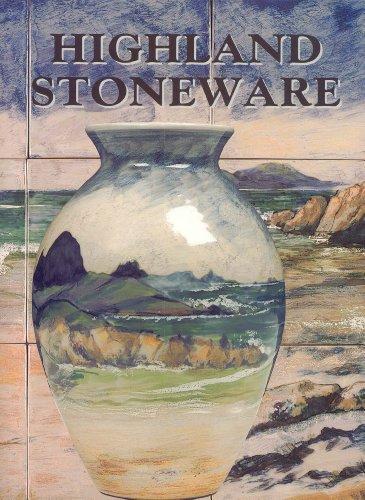 - Highland Stoneware