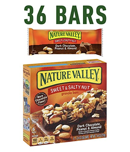 nature-valley-granola-bars-sweet-and-salty-nut-dark-chocolate-peanut-almond-6-bars-12-oz-pack-of-6
