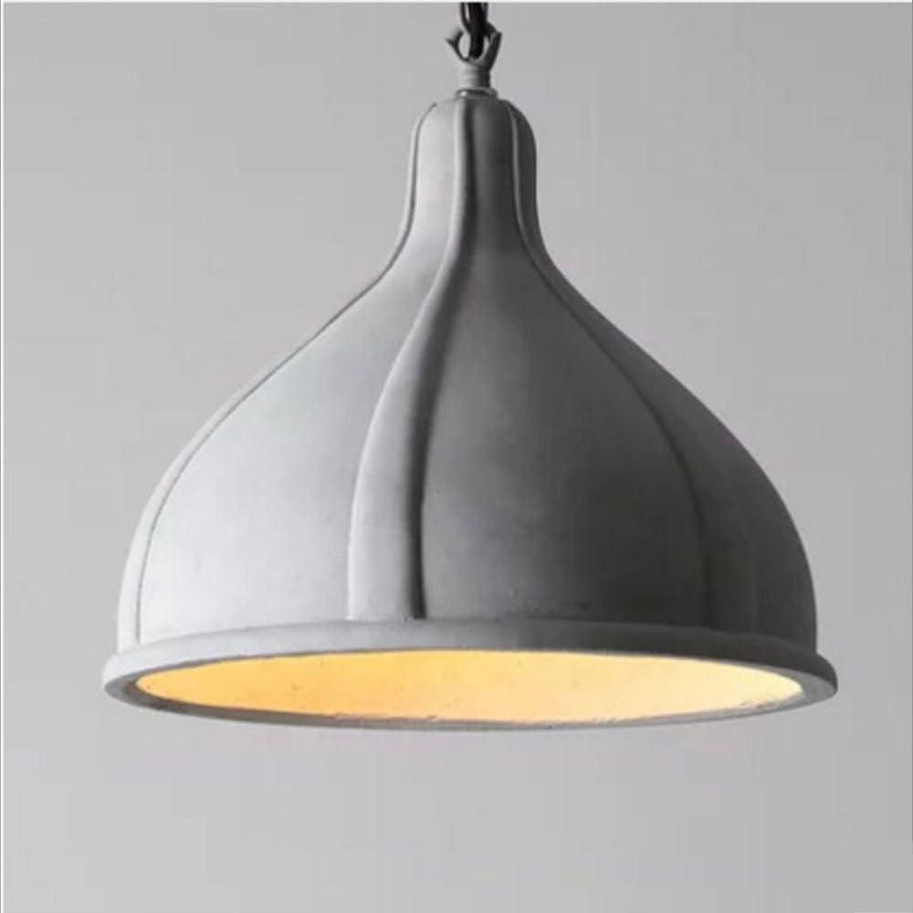 Lámpara colgante NCLON