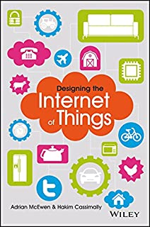 Buy the internet of things do it yourself at home projects for designing the internet of things solutioingenieria Image collections
